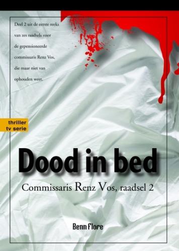 Dood in Bed - Nederlands