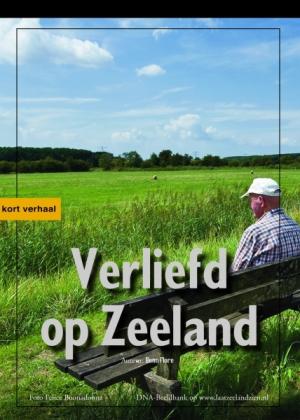Verliefd op Zeeland