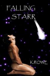 Falling Starr