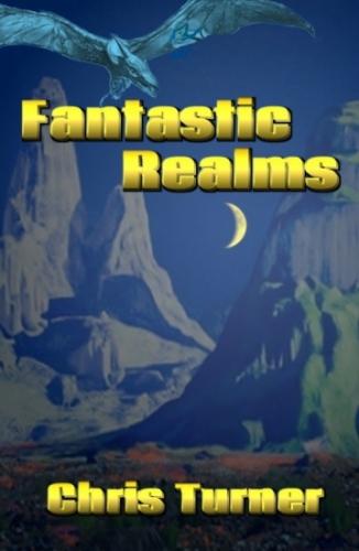 Fantastic Realms
