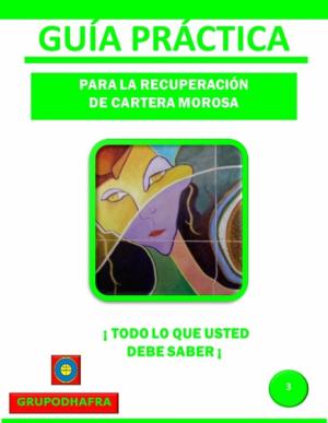 CARTERA MOROSA