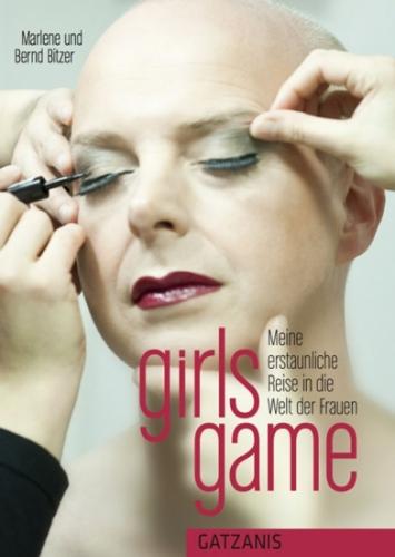 girls game - das Hörbuch