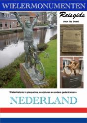 Wielermonumenten - Nederland