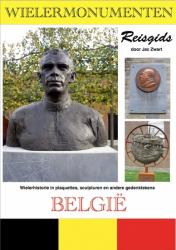 Wielermonumenten - België