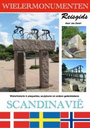 Wielermonumenten - Scandinavië