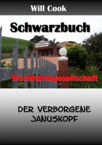 Schwarzbuch Wachtturmgesellschaft