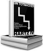 Hartz IV-Ein TOTMACHER