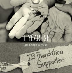 1 YEAR ISF