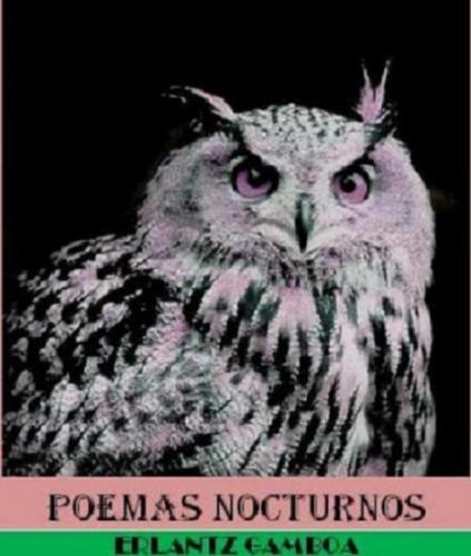 Poemas nocturnos