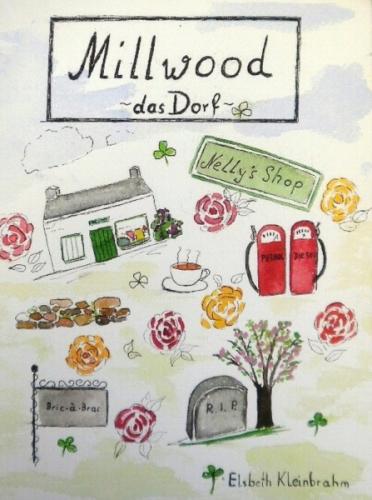 Millwood - Das Dorf