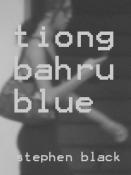 Tiong Bahru Blue