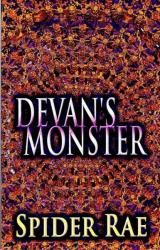 Devan's Monster