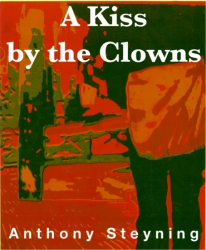 A Kiss by the Clowns