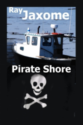 Pirate Shore