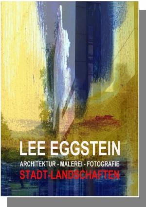 Stadtlandschaften / Architektur / Malerei / Fotografie