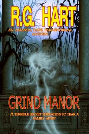 Grind Manor