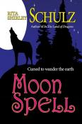 Moon Spell