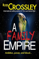 A Family Empire