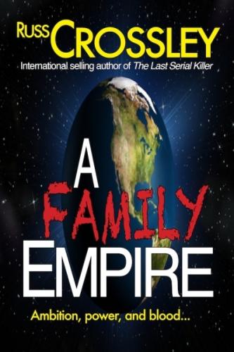 A Family Empire