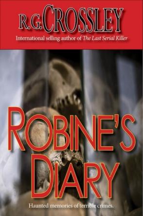 Robine's Diary