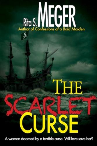 The Scarlet Curse