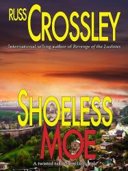 Shoeless Moe