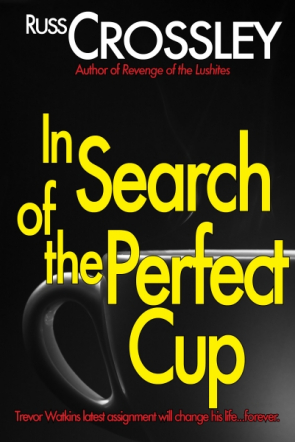 In Search of the Perfect Cup