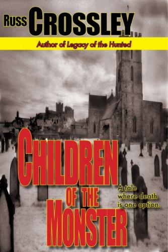 Children of the Monster