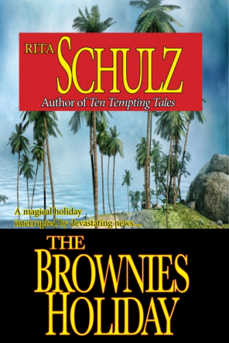The Brownie's Holiday