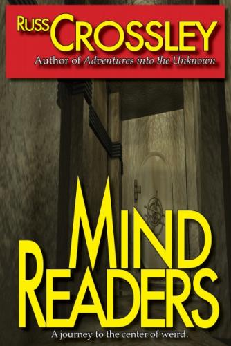 Mind Readers