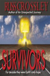 Survivros