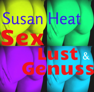 Sex, Lust & Genuss