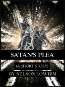 Satan's Plea