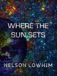 Where the Sun Sets