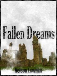 Fallen Dreams