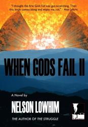 When Gods Fail II