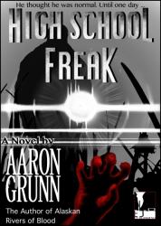 High School Freak