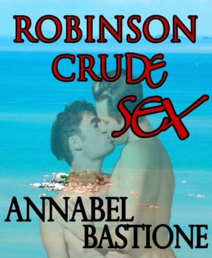 Robinson Crude Sex