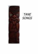 Tane Songs