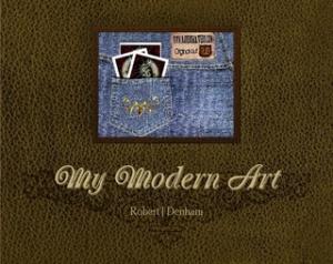 My Modern Art
