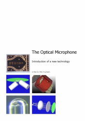 The optical Microphone