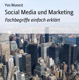 Social Media und Marketing
