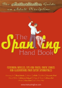 The Spanking Hand Book