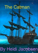 The Catman