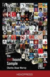 The Hellhound Sample