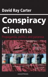 Conspiracy Cinema