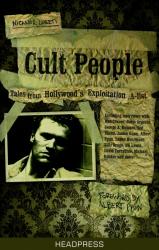 Cult People