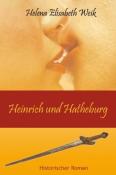 Heinrich und Hatheburg