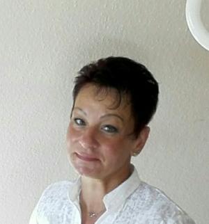 Aromapflege Basiskurs Aromatherapie in der Pflege