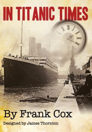 In Titanic Times